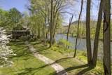 633 River Trail Lane - Photo 69