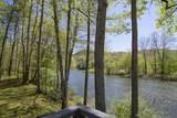 633 River Trail Lane - Photo 77