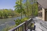 633 River Trail Lane - Photo 78