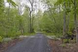 633 River Trail Lane - Photo 80