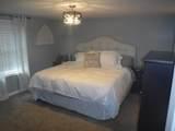 550 Anderson Estates Rd - Photo 10