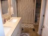 550 Anderson Estates Rd - Photo 13