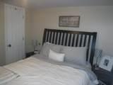 550 Anderson Estates Rd - Photo 17