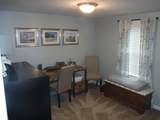 550 Anderson Estates Rd - Photo 21