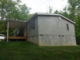 550 Anderson Estates Rd - Photo 25
