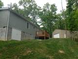 550 Anderson Estates Rd - Photo 27