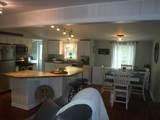 550 Anderson Estates Rd - Photo 4
