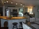 550 Anderson Estates Rd - Photo 6