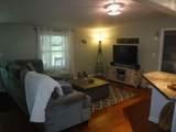 550 Anderson Estates Rd - Photo 8