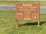 Renick Hill Rd - Photo 22