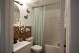 163 Orchard Wood Dr - Photo 23