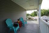 163 Orchard Wood Dr - Photo 29
