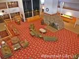 75 Mountain Lodge Lane - Photo 18