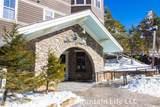 75 Mountain Lodge Lane - Photo 26