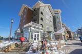 75 Mountain Lodge Lane - Photo 27