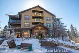 75 Mountain Lodge Lane - Photo 29