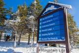 75 Mountain Lodge Lane - Photo 30