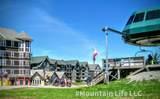 75 Mountain Lodge Lane - Photo 33