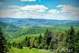 75 Mountain Lodge Lane - Photo 34