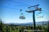 75 Mountain Lodge Lane - Photo 35