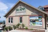 75 Mountain Lodge Lane - Photo 38
