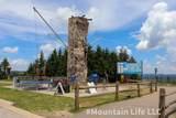 75 Mountain Lodge Lane - Photo 39