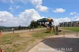 75 Mountain Lodge Lane - Photo 40
