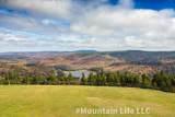 75 Mountain Lodge Lane - Photo 41