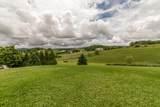 233 Confederate Ridge Dr - Photo 5