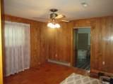 223 Cottonwood Pl - Photo 15