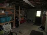 223 Cottonwood Pl - Photo 24