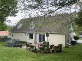 208 2nd Ave - Photo 48