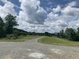 9743 Highland Trl - Photo 31