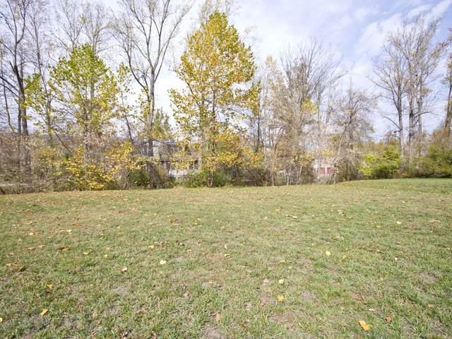 328 Old Stage Road, White Sulphur Springs, WV 24986 (MLS #15-1389) :: Greenbrier Real Estate Service
