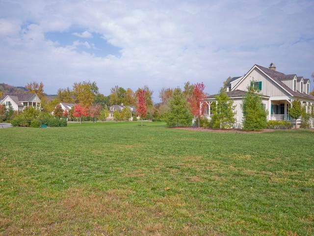 635 Old Stage Road, White Sulphur Springs, WV 24986 (MLS #20-1432) :: Greenbrier Real Estate Service