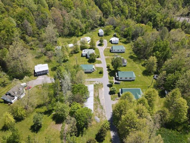 140-151 John Forren Way, Ronceverte, WV 24970 (MLS #21-1157) :: Greenbrier Real Estate Service