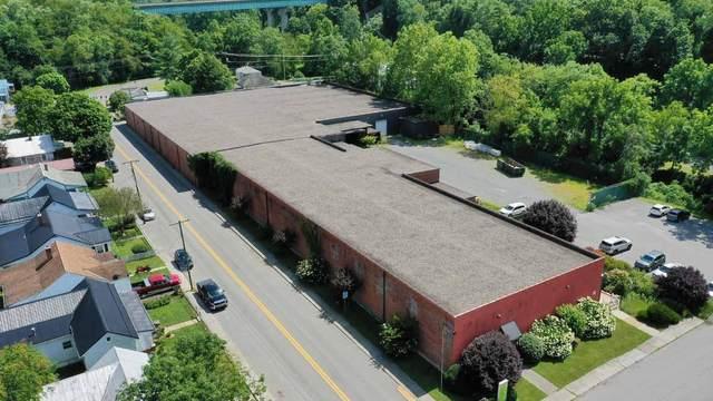 362 Mountain Ave, White Sulphur Springs, WV 24986 (MLS #21-1325) :: Greenbrier Real Estate Service