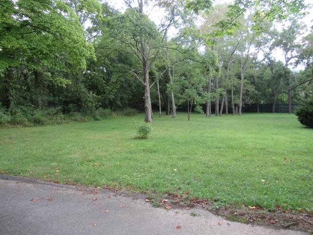 158 Crawford Ln, White Sulphur Springs, WV 24986 (MLS #21-1344) :: Greenbrier Real Estate Service