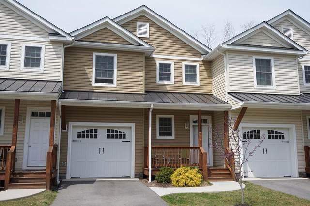 159 Eloise Cir, White Sulphur Springs, WV 24986 (MLS #21-1423) :: Greenbrier Real Estate Service