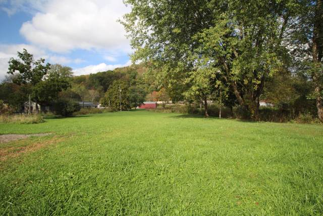 Lots On 4th Street, Rainelle, WV 25962 (MLS #21-1606) :: Greenbrier Real Estate Service