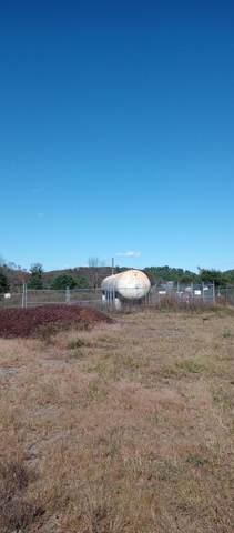 Harvest Grove Lane, DUNMORE, WV 24934 (MLS #21-1610) :: Greenbrier Real Estate Service