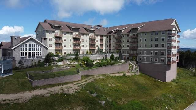32 Soaring Eagle Ln #311, SNOWSHOE, WV 26209 (MLS #21-1618) :: Greenbrier Real Estate Service