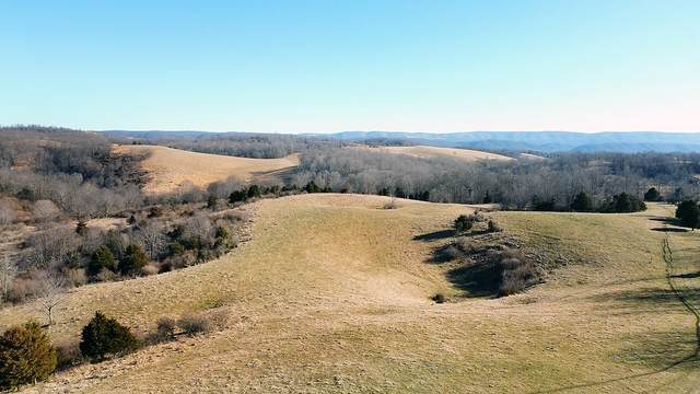 Hillsdale Toll Gate Road, UNION, WV 24983 (MLS #21-256) :: Greenbrier Real Estate Service