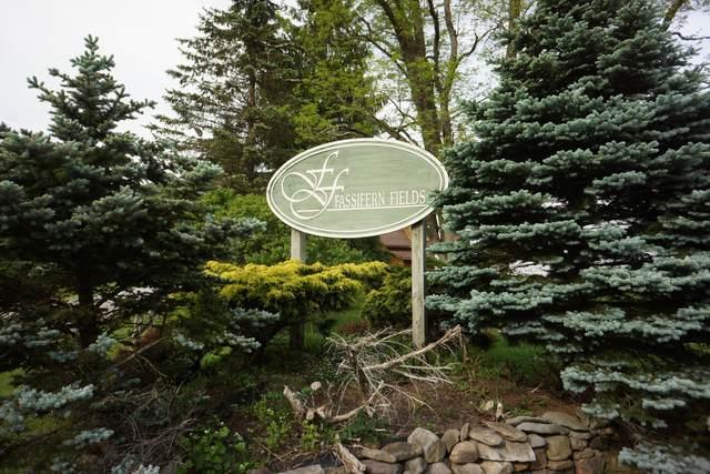 26 Fassifern Fields Road, Slaty Fork, WV 26291 (MLS #21-939) :: Greenbrier Real Estate Service