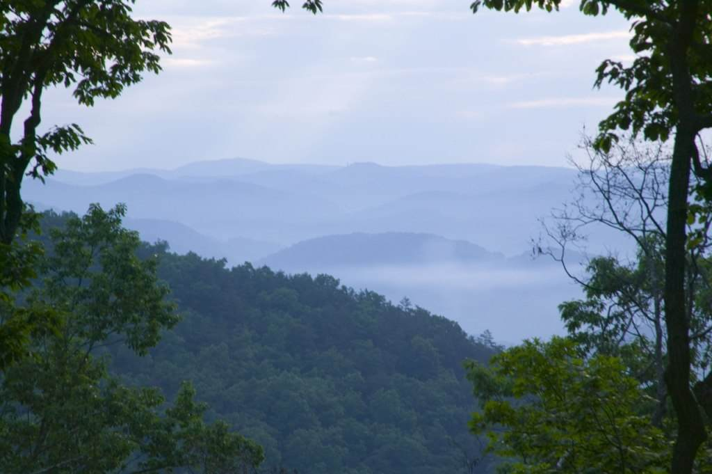 284 Hayes Ridge - Photo 1