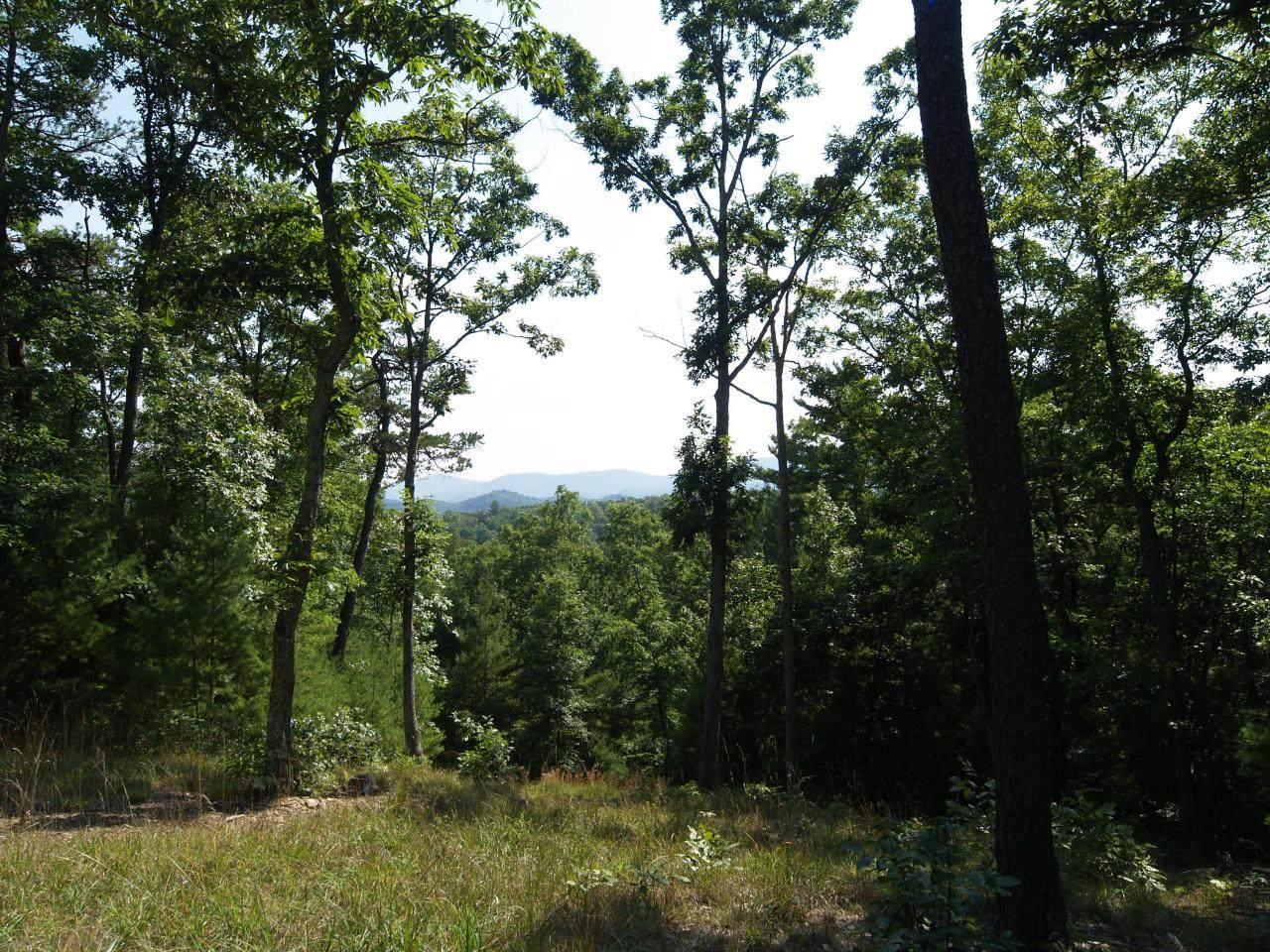 136 Filmore Ridge - Photo 1