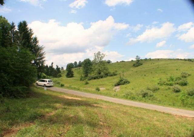 Lot 3 Whisper Estates Dr., LEWISBURG, WV 24901 (MLS #18-812) :: Greenbrier Real Estate Service