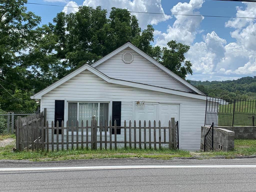 107 Maxwell Hill Rd - Photo 1