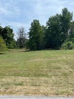 Dorsey St, LEWISBURG, WV 24901 (MLS #21-1211) :: Greenbrier Real Estate Service