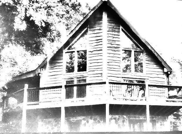 11 Roberts Ridge - Photo 1